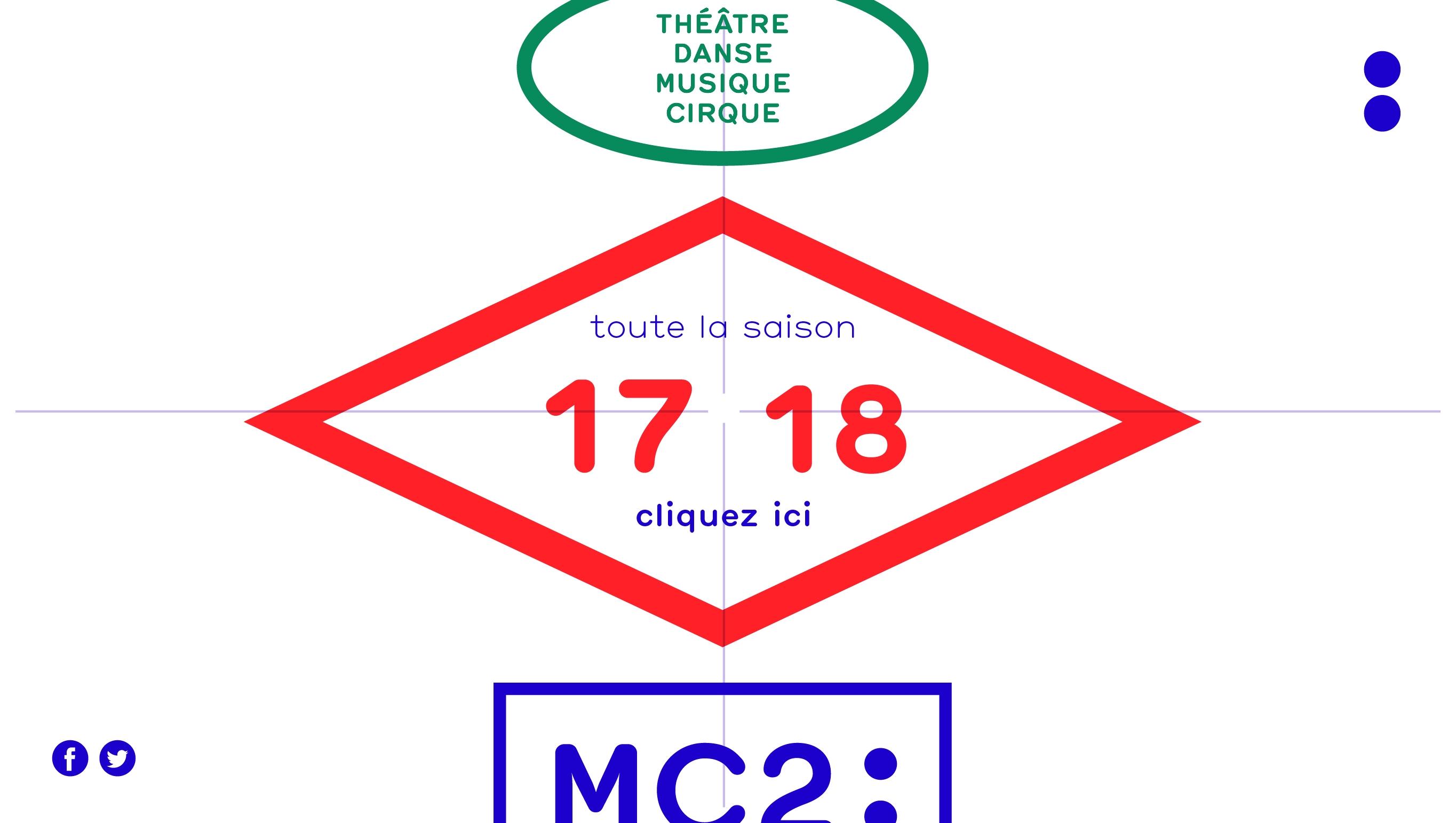 saison 17 18
