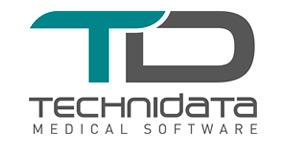 Technidata