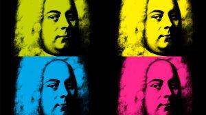Correspondances Baroques