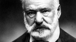 Victor Hugo et la musique