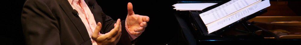Charlie Parker, étoile filante du be-bop