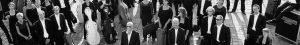 Die Deutsche Kammerphilharmonie Bremen – Du classicisme au romantisme