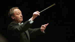 La Chambre philharmonique et Emmanuel Krivine – Premier volet de l'intégrale Brahms