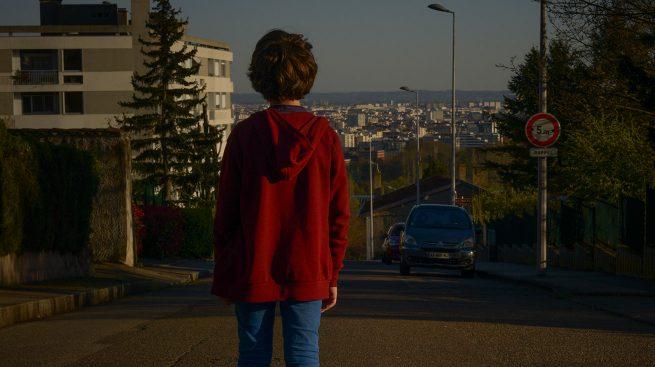 Hikikomori – Le Refuge