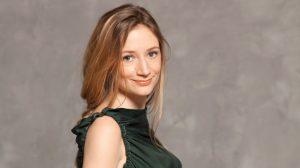 Soirée Rossini avec Sabine Devieilhe