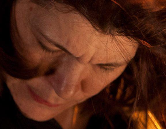 Sonia Wieder-Atherton, l'Odyssée des migrants