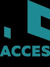 accesculture.org/