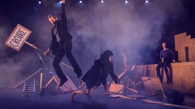 """Résultat de recherche d'images pour """"mc2 grenoble atelier acrobatie"""""""