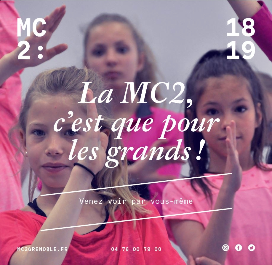 VITRO MC2 Idee Recue Enfants